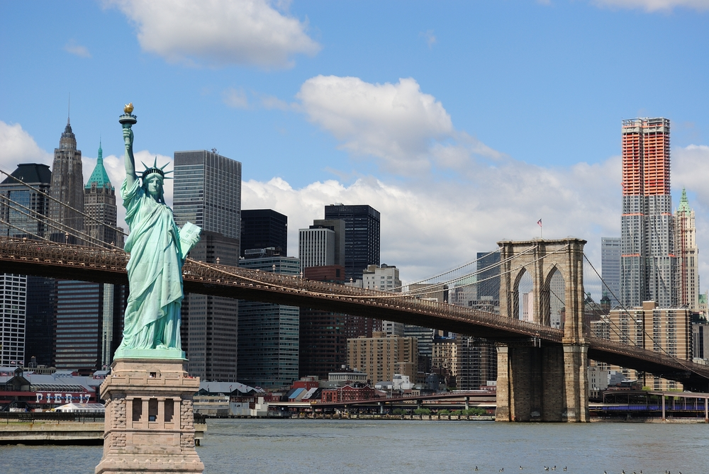 The Most Entertaining United States Traveling Tips